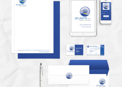 atlantis_branding-identity-mock-up-tpe