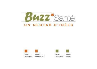 Buzzlogo