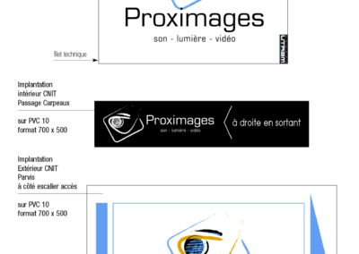 Charte-PROXIMAGES-7