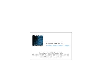CharteUTRAM_2003-3