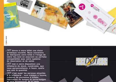 DOTpresse210x297
