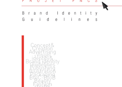 FNCS-08_04_11Brand-Identity-Guidelines-1