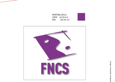 FNCS-08_04_11Brand-Identity-Guidelines-5