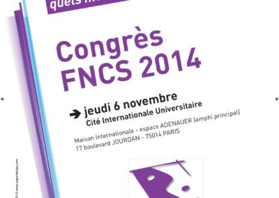 FNCSafficheA3_HD