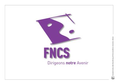 FNCSsign2011
