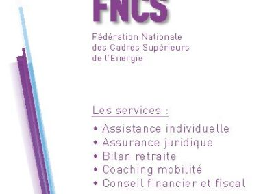 FNCSvisitCards55x90_8-09-14_Page_3