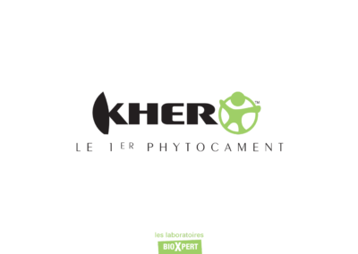 KHER_new_290709OK