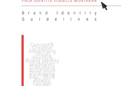 Monthean-Brand-Identity2015-16-1