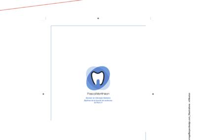 Monthean-Brand-Identity2015-16-10