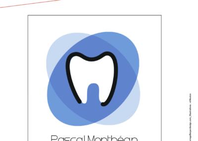 Monthean-Brand-Identity2015-16-6