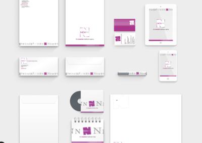 NOVrx_Corporate-Identity-Mockup