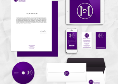 pm_branding-identity-mock-up-tpe