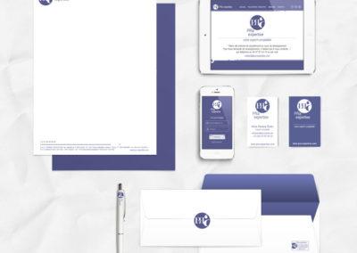 pra_branding-identity-mock-up-tpe
