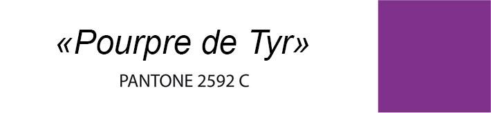 Pourpre-de-Tyr
