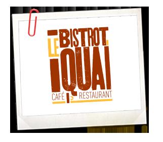 bistrot-quai