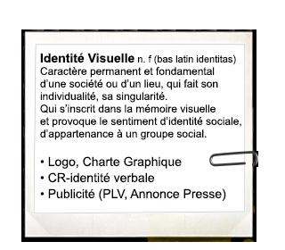 identite-visuel