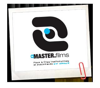 Master Films
