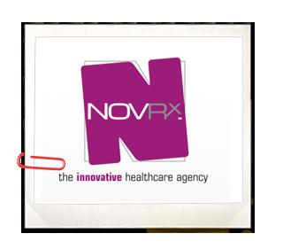 NovRX