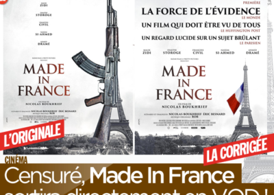 made-in-france-film