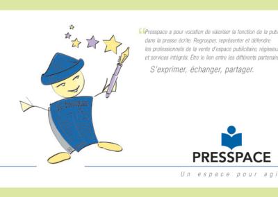 presspace01